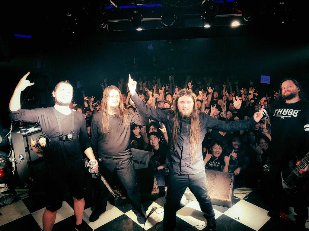 Japan_foto