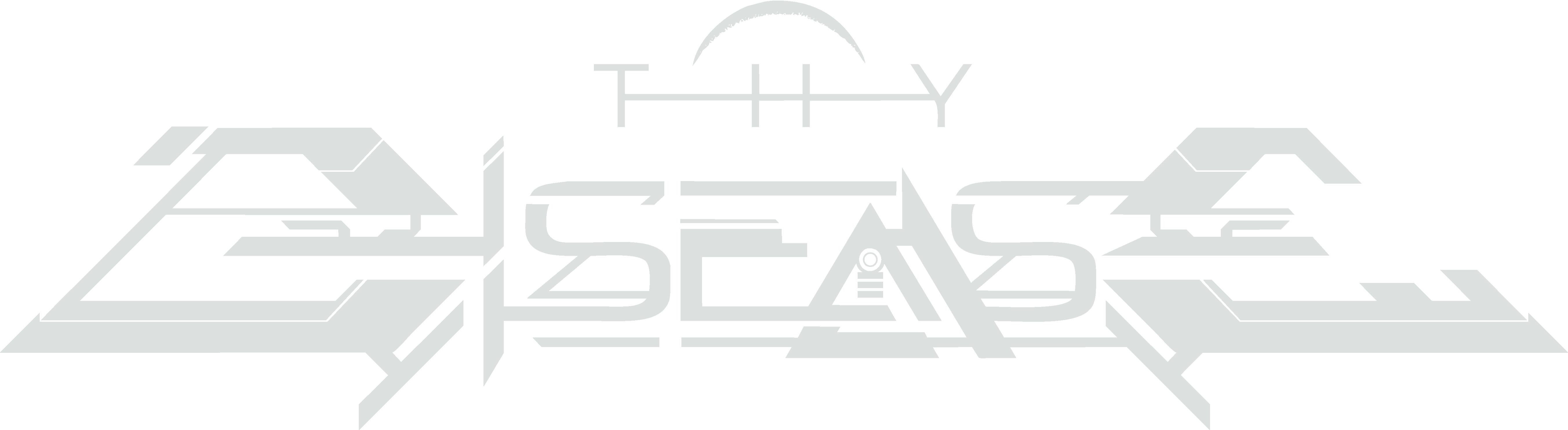 Thy Disease